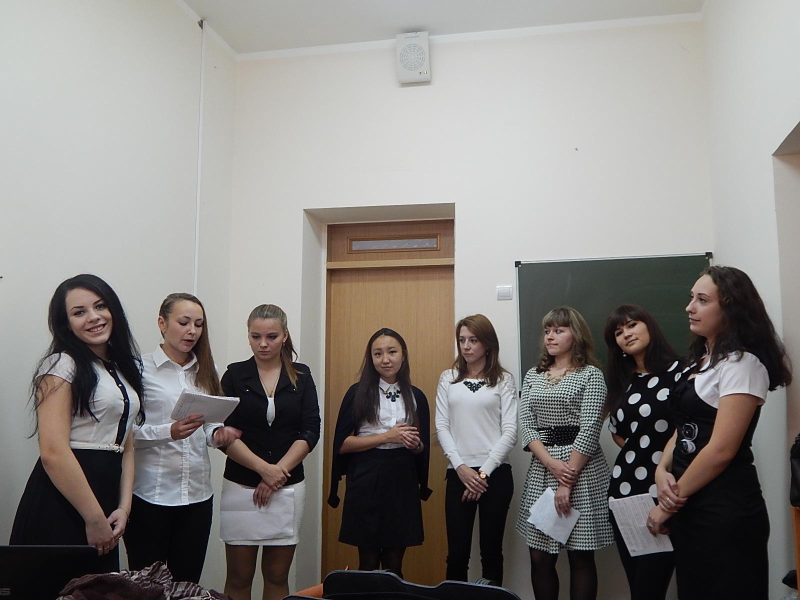 21-го апреля 2017 года пансион воспитанниц мо рф стал площадкой для проведения всероссийской гендерной конференции с международным участием теория и практика реализации гендерного подхода в образовании