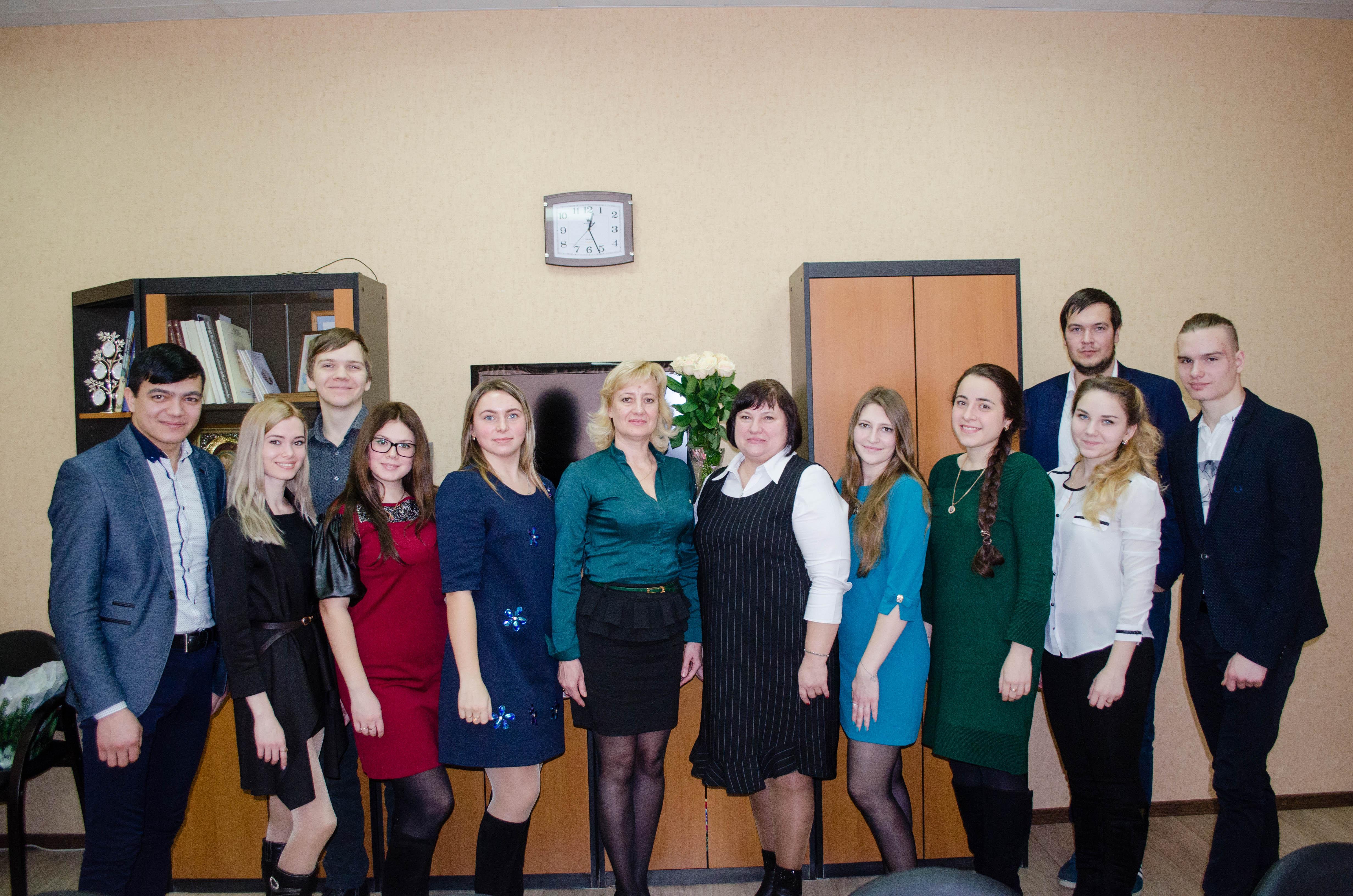 Русские би студенты154