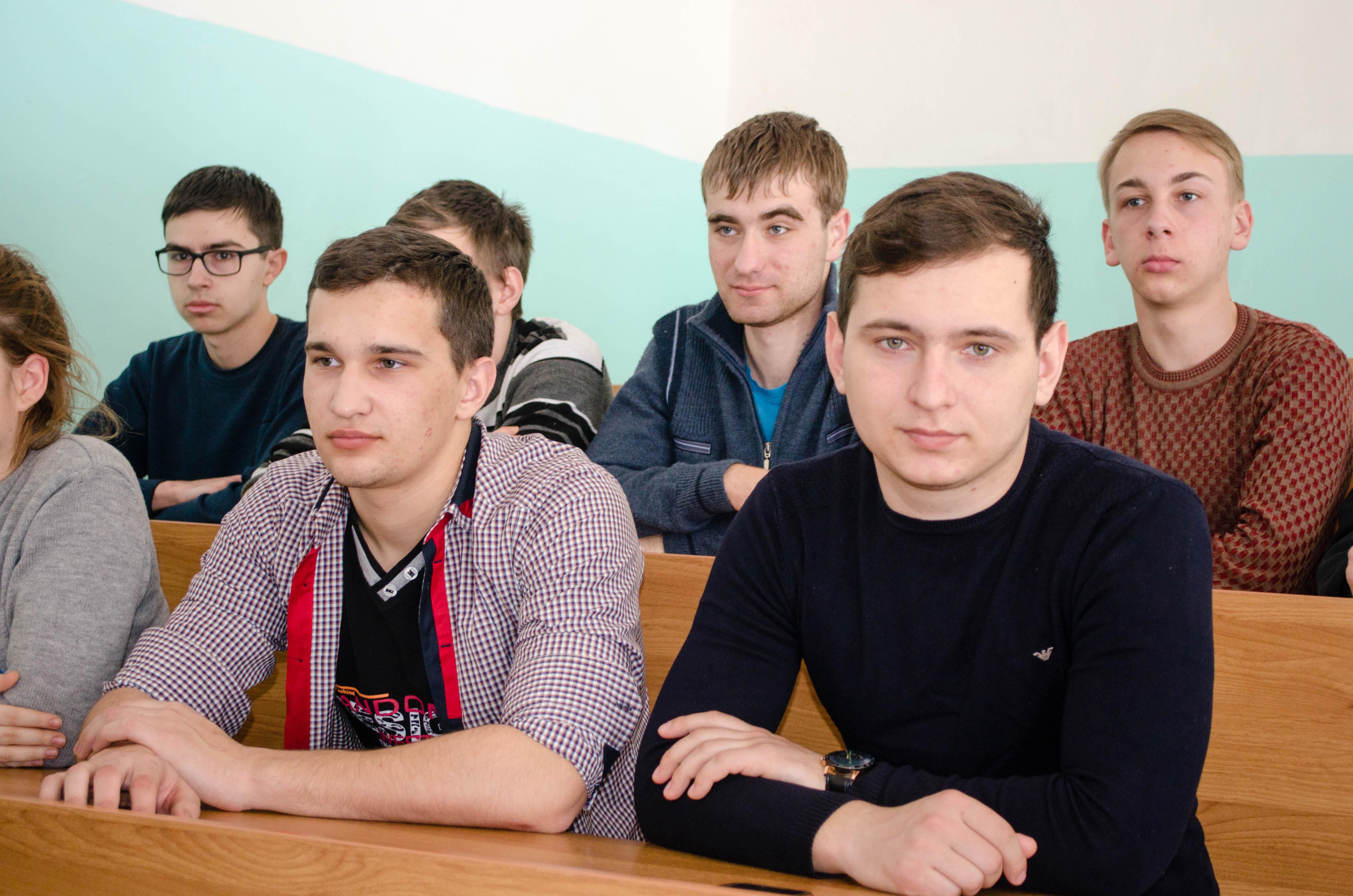 Русские би студенты101