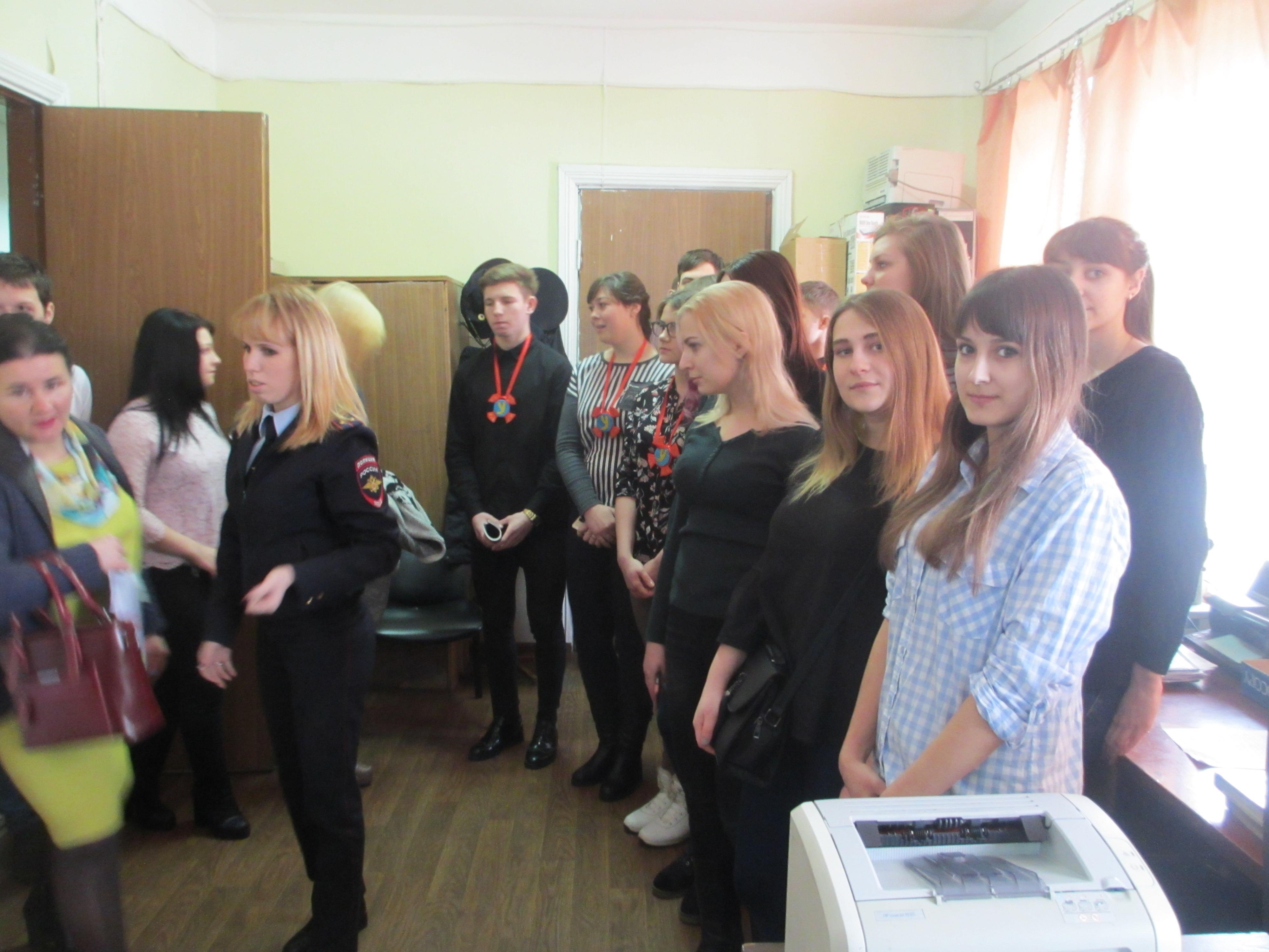 Русские би студенты124