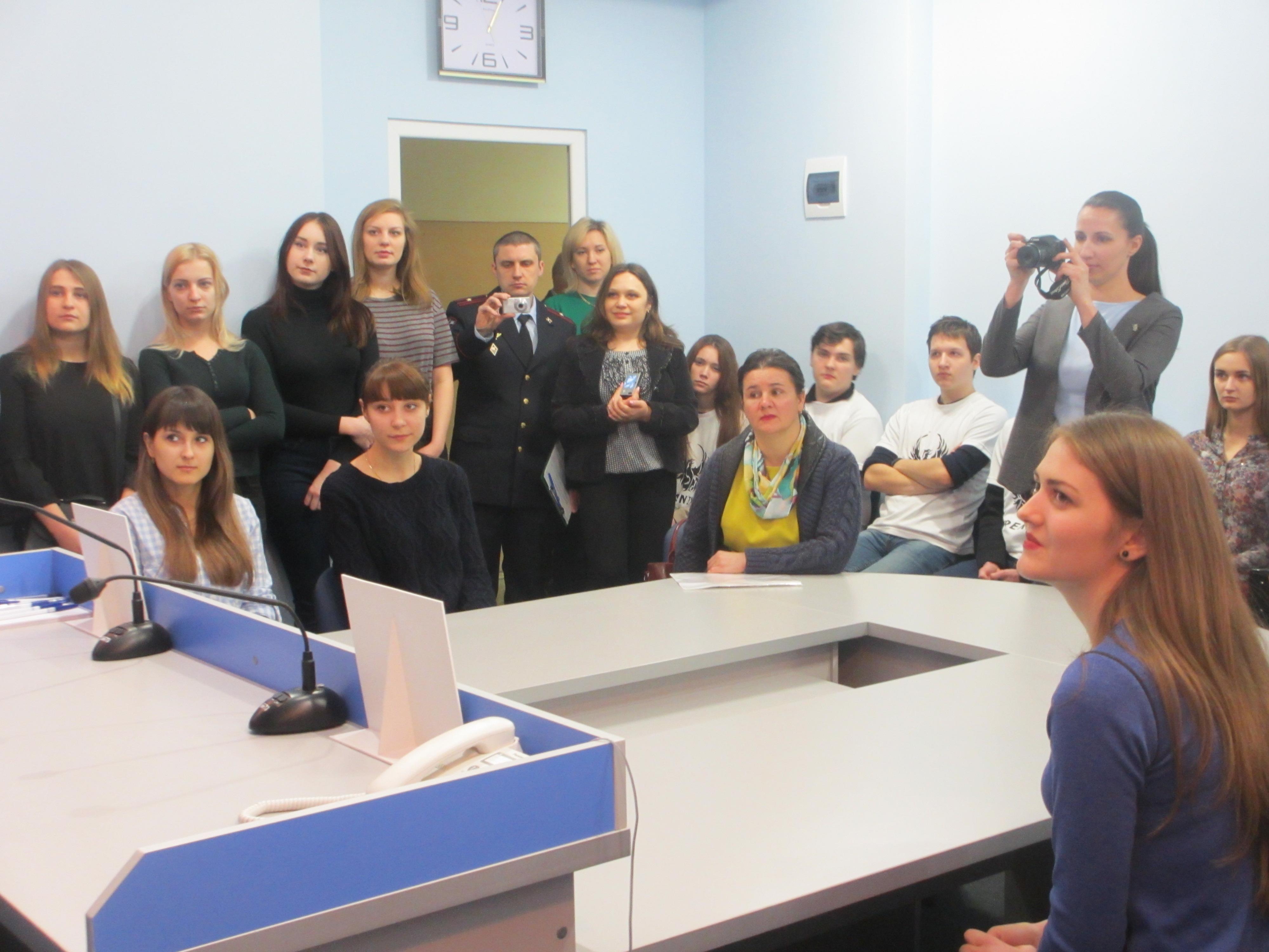 Русские би студенты170