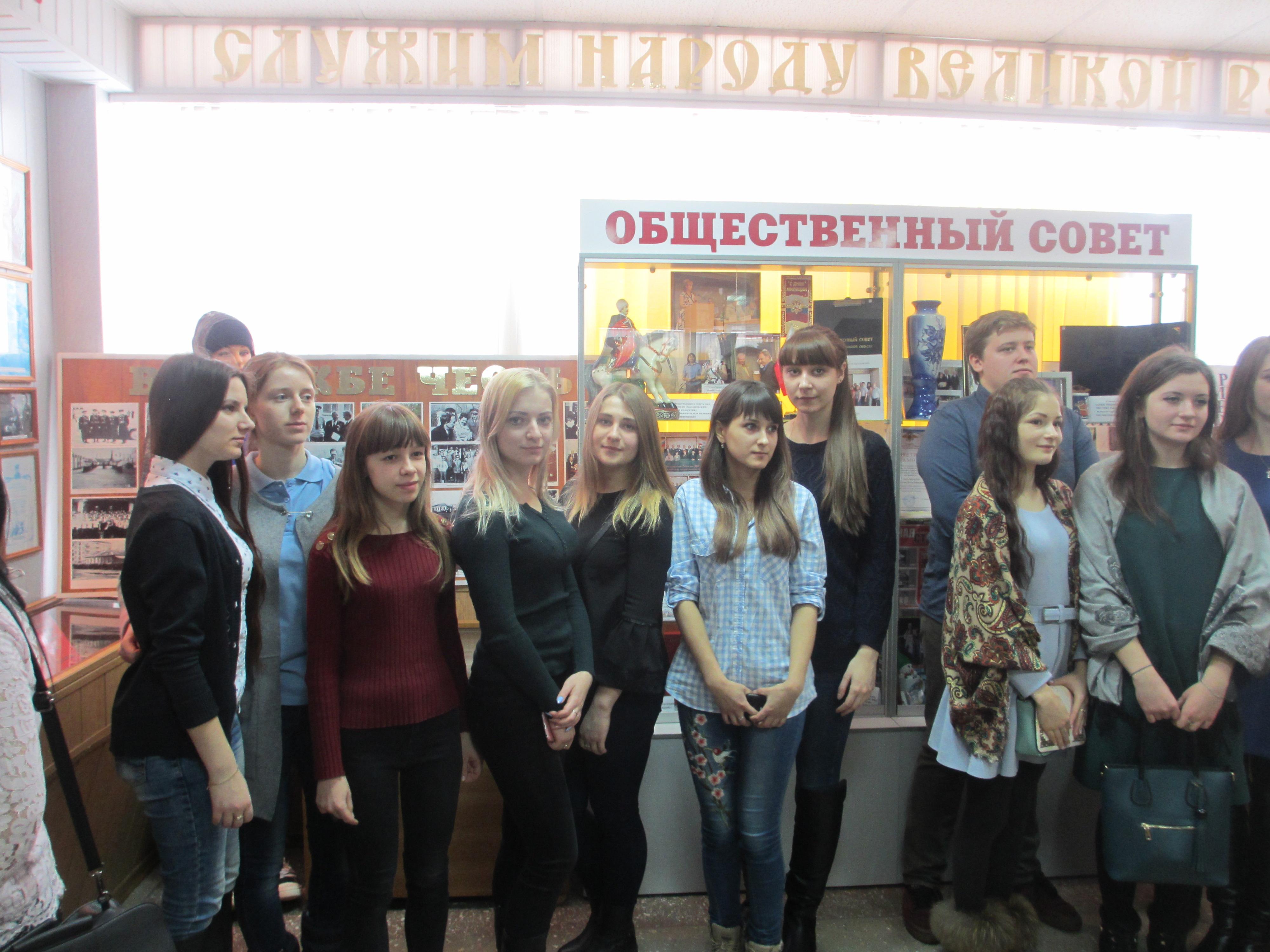 Русские би студенты150