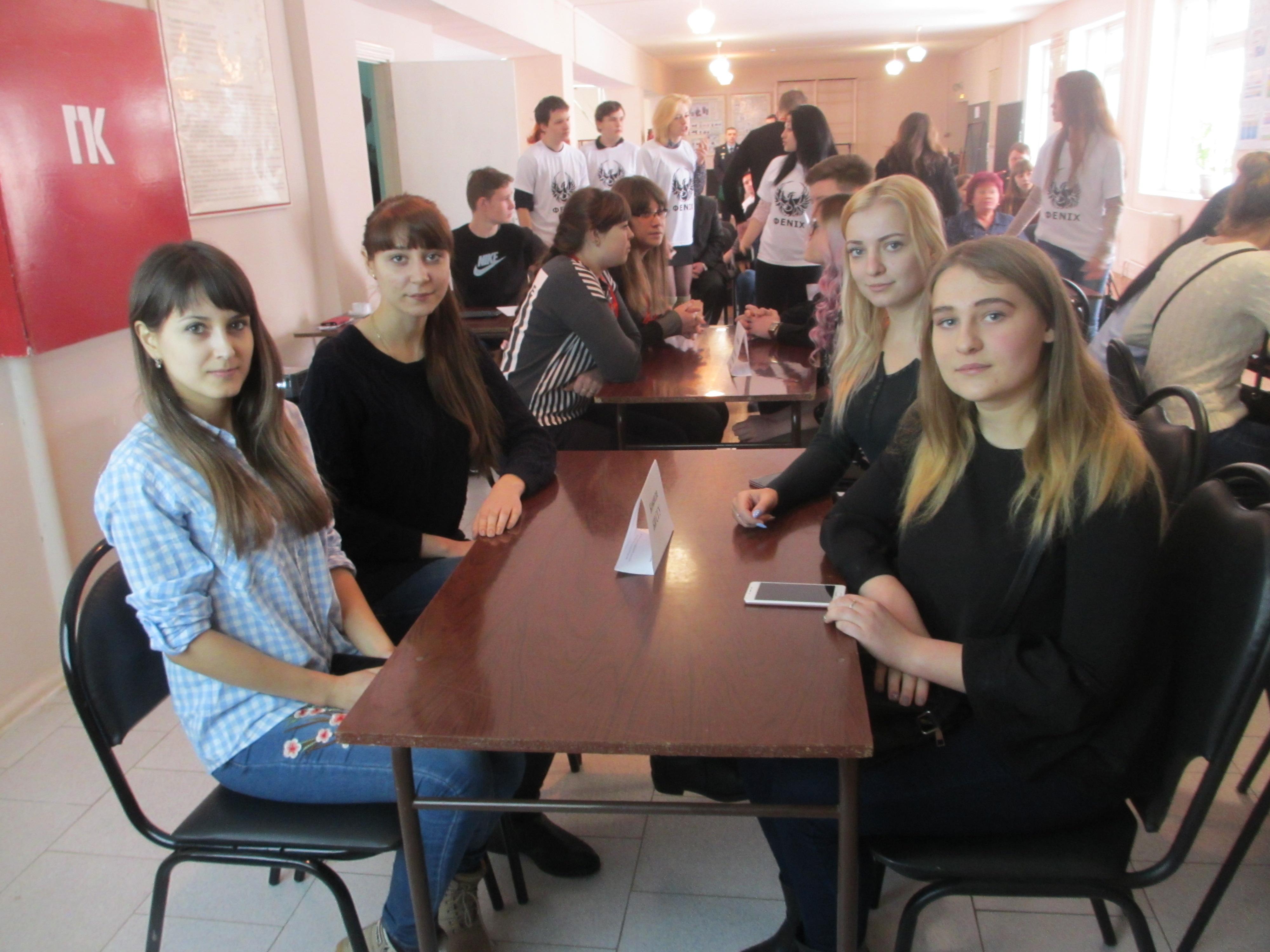 Русские би студенты25
