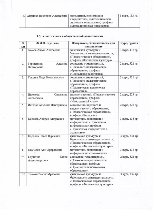 Научно исследовательская практика магистров отчет пример  Научно исследовательская практика магистров отчет пример
