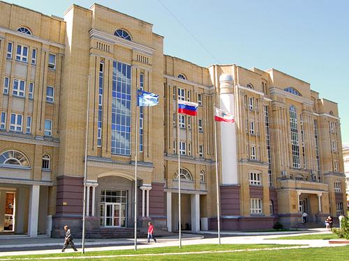 Успешно защищены кандидатские диссертации по всеобщей истории  Успешно защищены кандидатские диссертации по всеобщей истории