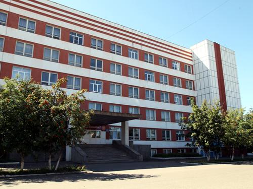 Саратов медицинский университет прием абитуриентов пункт приема металла томске