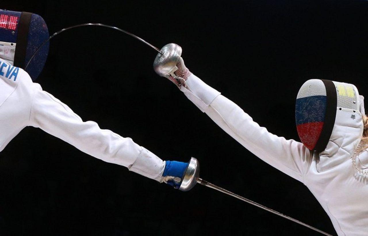 Россия проведет соревнования для паралимпийцев, не допущенных до Игр в Пхёнчхане