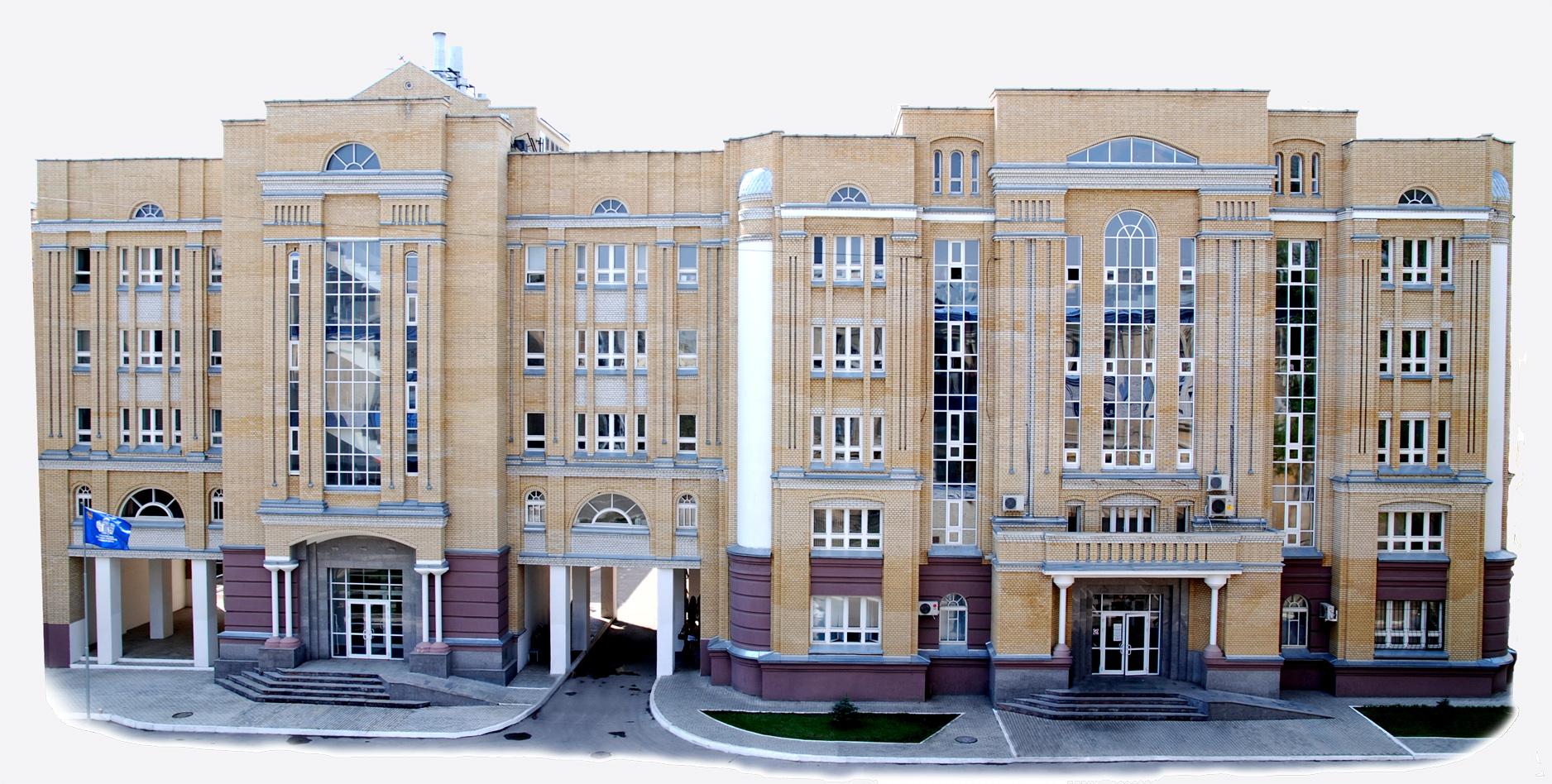 Аспиранты СГУ защитили диссертации по проблемам отечественной  Аспиранты СГУ защитили диссертации по проблемам отечественной истории