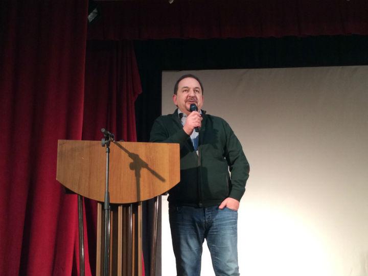 Конкурс переводов баканова