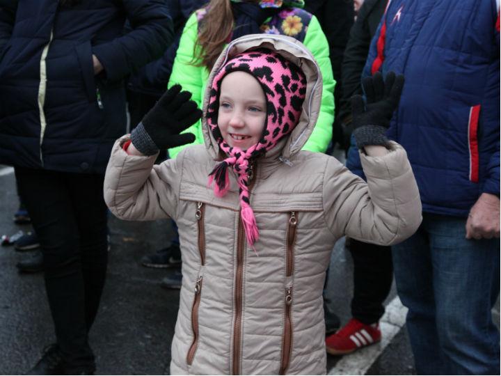 Елена Исинбаева: КубокЧМ равносилен золотой олимпийской медали