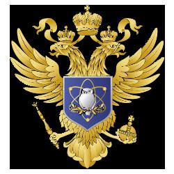 https://www.minobrnauki.gov.ru/ru/activity/other/info_koronavirus/