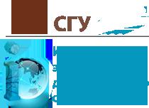 Логотип Institute of Distant Learning
