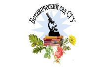 Логотип Учебно-научный центр