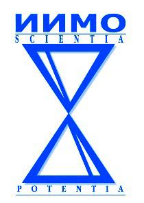 Логотип Институт истории и международных отношений