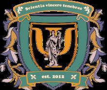 Логотип Лаборатория юридической психологии