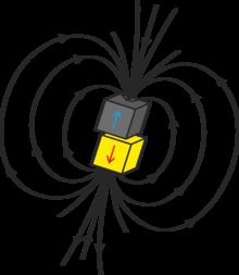 Логотип Petrophysics research laboratory