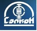 Логотип Кафедра инноватики на базе АО