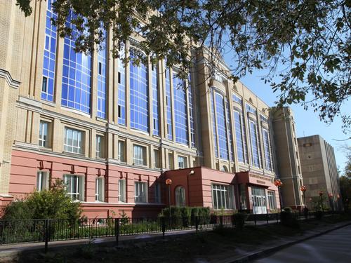 Сгу севастополь университет официальный сайт списки поступающих купить домен и хостинг в нижнем новгороде