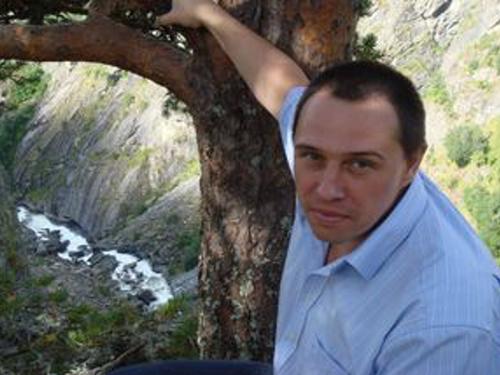 семейный доктор саратов официальный сайт прайс-лист