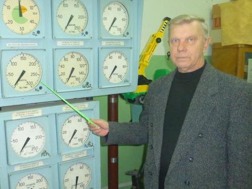 Конвертация беларусский рубль.