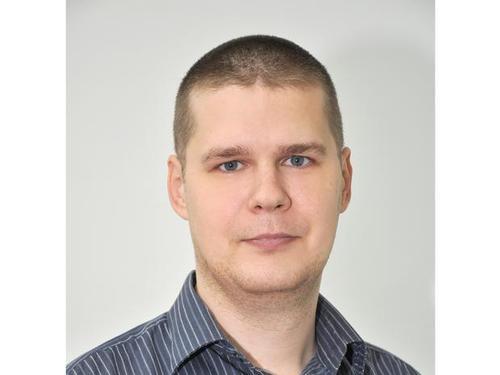 Разработчик стратегии «Победы» станет топ-менеджером «Аэрофлота ... | 375x500