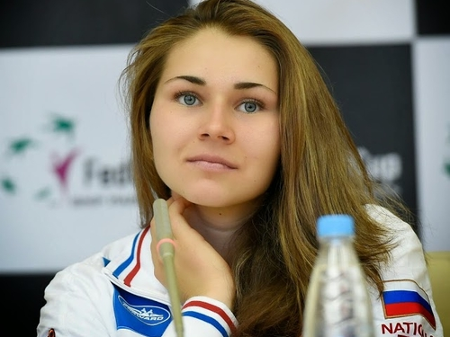 VALERIA SOLOVIEVA Solovieva7