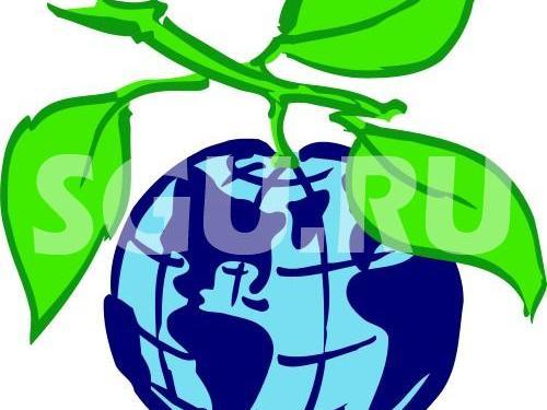 Состоялись защиты трёх диссертаций по экологической специальности  Состоялись защиты трёх диссертаций по экологической специальности