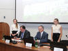 СГУ подписал соглашение с администрацией Ленинского района