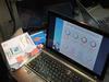 Инновации СГУ представлены на выставке «ТехноЭкспо»
