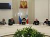 Учёные СГУ - обладатели грантов Президента РФ