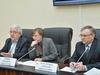 Заседание Общественного народного фронта состоялось в СГУ