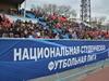 Сборная СГУ успешно выступает на первенстве НСФЛ