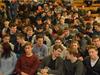 Студенты КРЭ победили на этапе чемпионата «Ворлдскиллс»