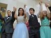 В День российского студенчества пройдёт серия праздничных акций