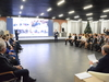 Состоялся выпуск второго потока «Школы молодых управленцев»