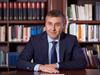 СГУ получил поздравление от В.Н. Фалькова с Днём науки