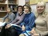 В СГУ прошла конференция «Дыльновские чтения»