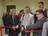 В СГУ состоялось открытие Neoflex SSU Data Science Laboratory