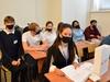 Состоялось открытие проекта «Школа молодых управленцев»