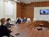 СГУ подписал соглашение о сотрудничестве с <br>АО «Апатит»