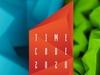 Журнал «СГУщёнка» отмечен призами фестиваля «TIME CODE»