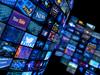 СГУ вошёл в число организаторов международного медиафорума