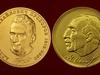 Медалями Академии инженерных наук награждены <br>учёные СГУ