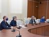 Новый факультет СГУ провёл день открытых дверей дистанционно