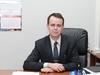 Правительство РФ включило проректора СГУ в состав ВАК