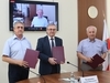 СГУ подписал соглашение о создании консорциума