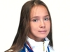 SSU Student – Bronze Prize Winner of Paralympic Games